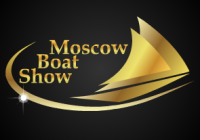 1 Yachting Company on Moscow Boat Show from 12 to 17 March